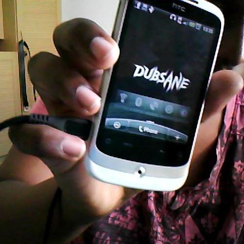 DubSane's avatar