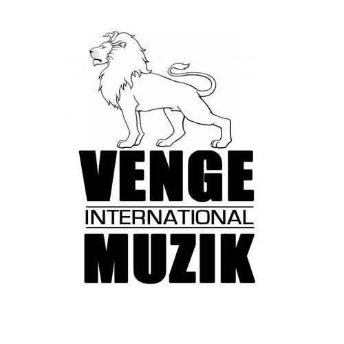VENGEmuzik's avatar
