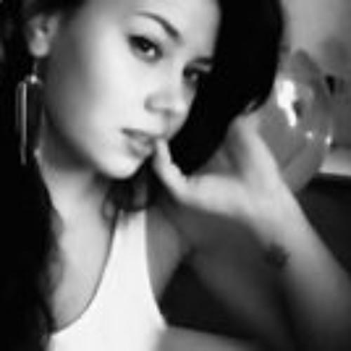 Olga Pahomenko's avatar