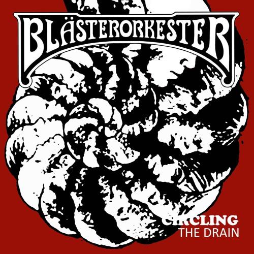blasterorkester's avatar