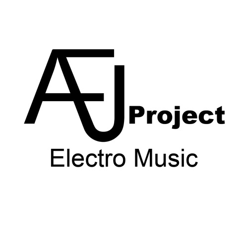 AFJProject2's avatar