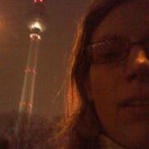 Milena Vetter's avatar