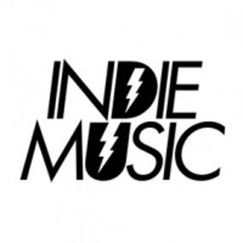 Indie Music's avatar
