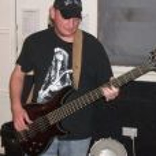 Ed Baird's avatar