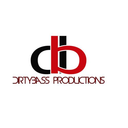 DJDWhite315's avatar