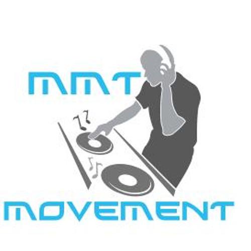 MoveMenT's avatar