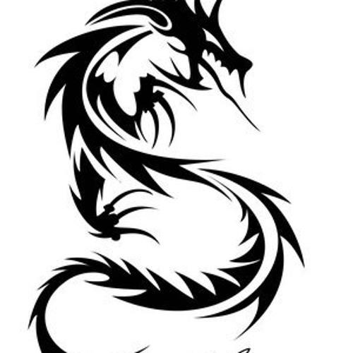 axzile1's avatar
