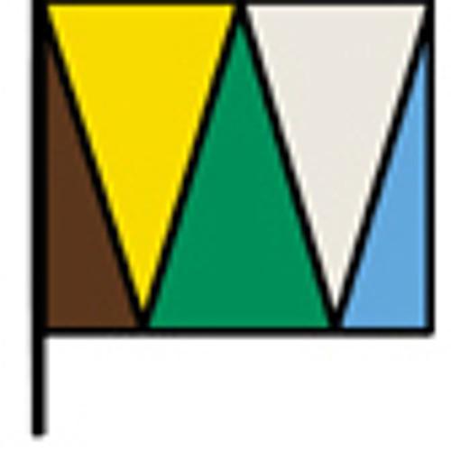 PaunchWheel's avatar
