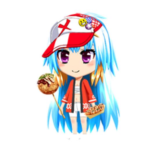 TEIKOU's avatar