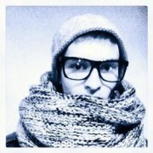 Mathieu Herscher's avatar