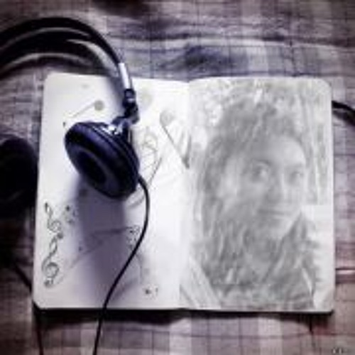 Tatiana Alexis León's avatar