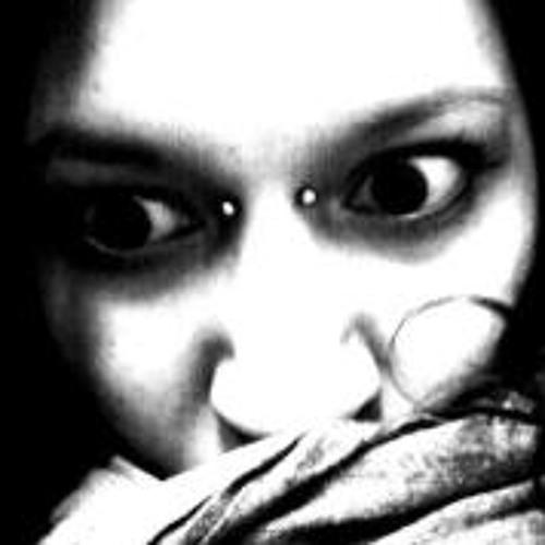 Stefanie Wadapatja's avatar