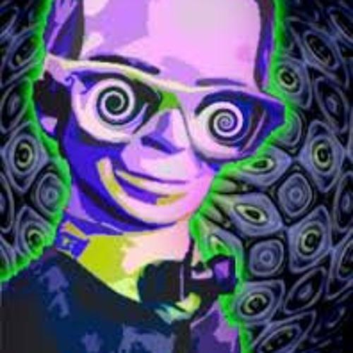 Felix Zoll's avatar