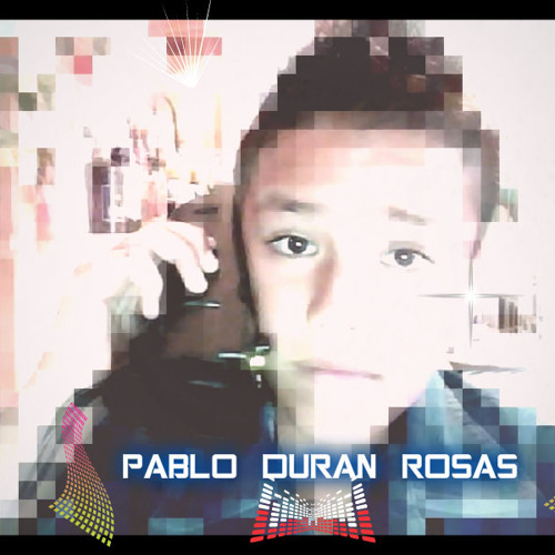 Pablo Duran Rosas dj's avatar
