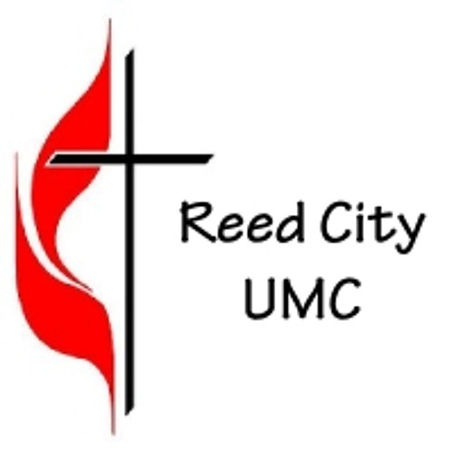 reedcityumc's avatar