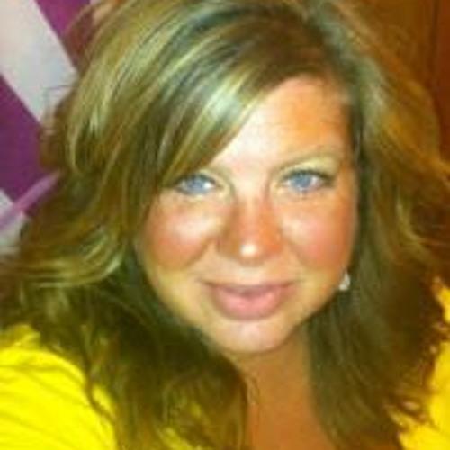 Kimberly Buddelmeyer's avatar