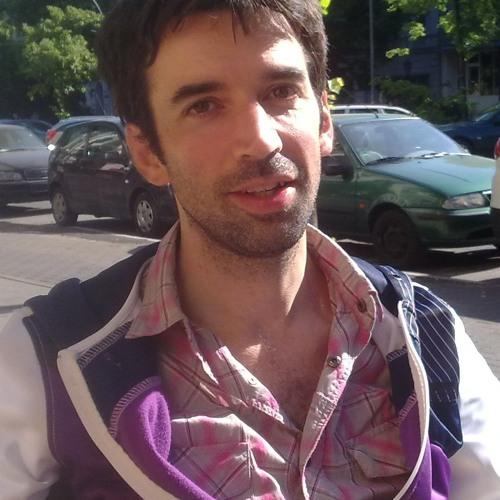 sylvain1210's avatar