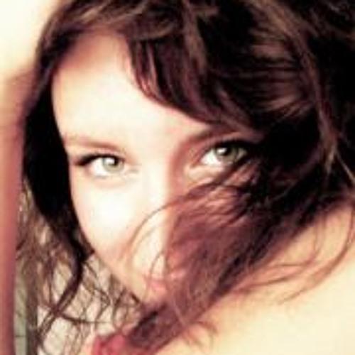 Dominyka Cibulskytė's avatar