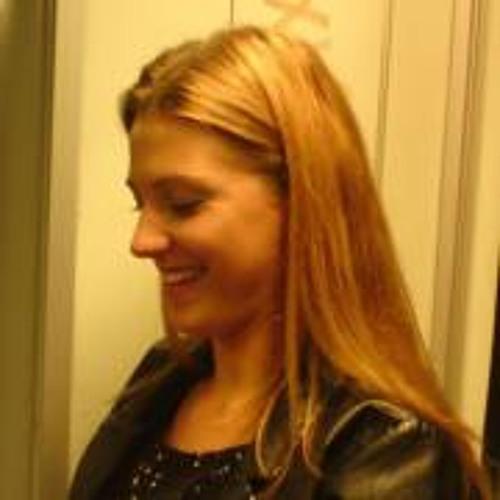 Wurschtel Pu's avatar