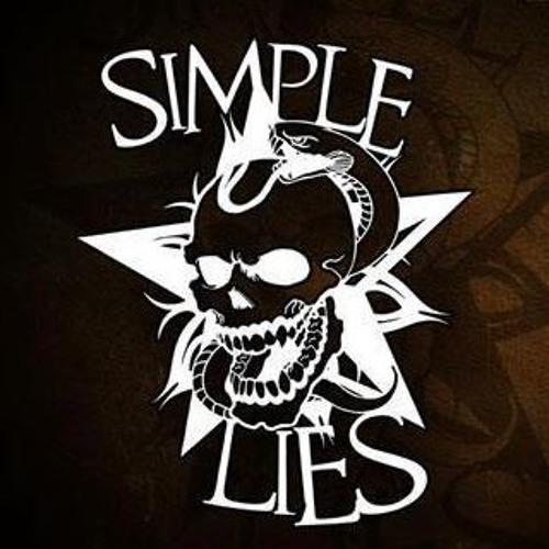 SimpleLiesOfficial's avatar