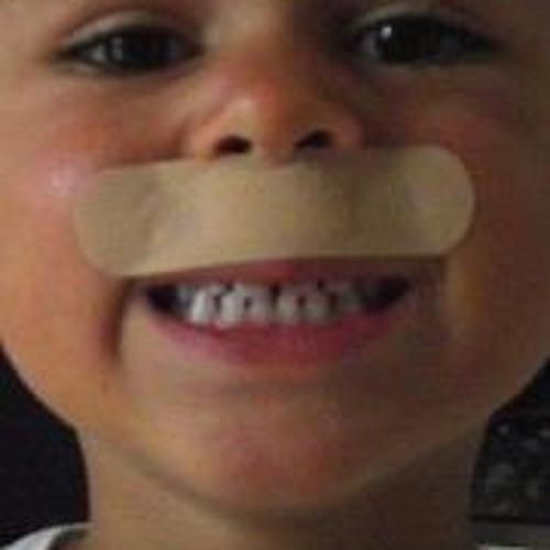 Yacine Hasmi's avatar