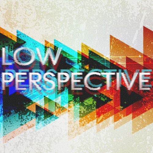 Low Perspective's avatar