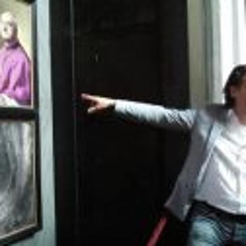 Pieter Vansteenbrugge's avatar