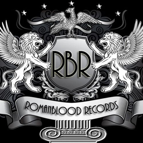 RomanBlood Records's avatar