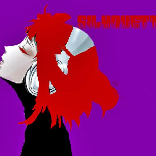 Silhouetta's avatar