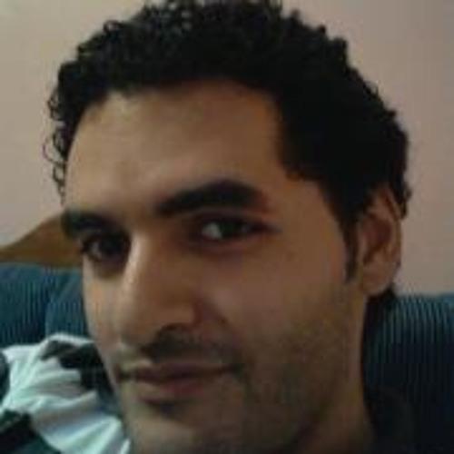 Dennis Méndez 3's avatar
