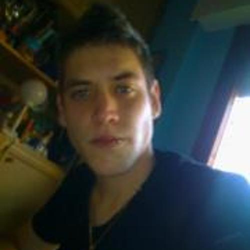 Enrike Martinez 2's avatar