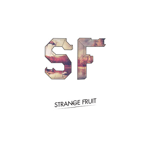 strangefruit's avatar