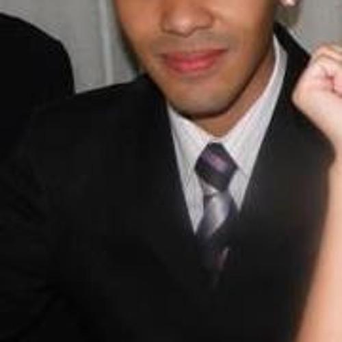 Jean Lelis 1's avatar