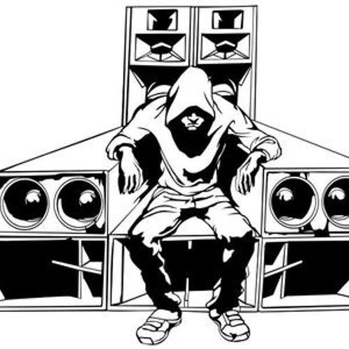 Xavier Romero 3's avatar