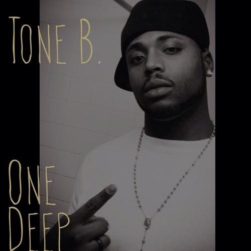 Tone B.-BIG aCE's avatar