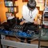 90 Aqui estoy yo - Luis fonsi ( Dj Fab 2012 ) Portada del disco