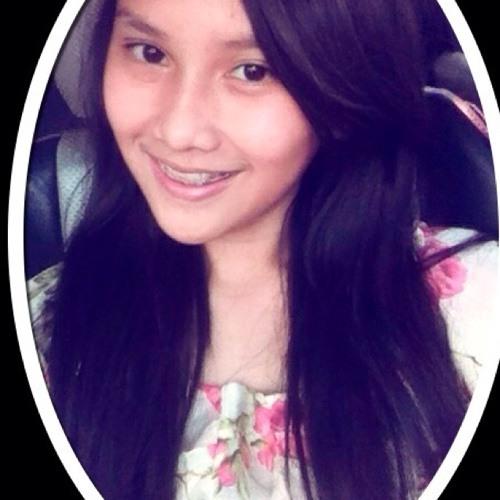 karinnasa's avatar