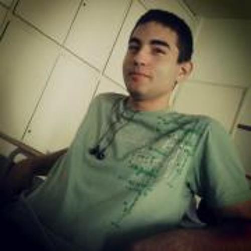 Martin Daraki's avatar