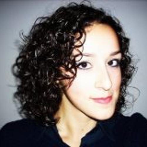 Dalila V. Melfa's avatar