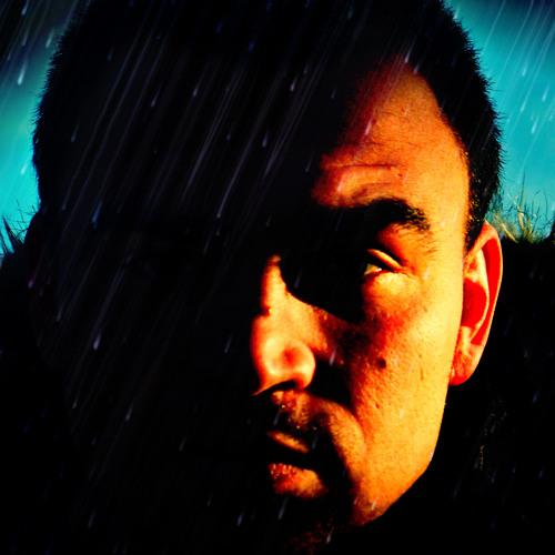 Unklebenzzz's avatar