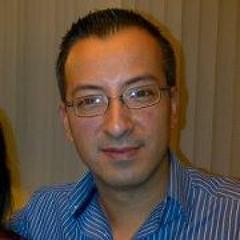 Héctor Ramírez
