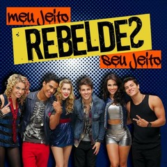 Banda Rebeldes