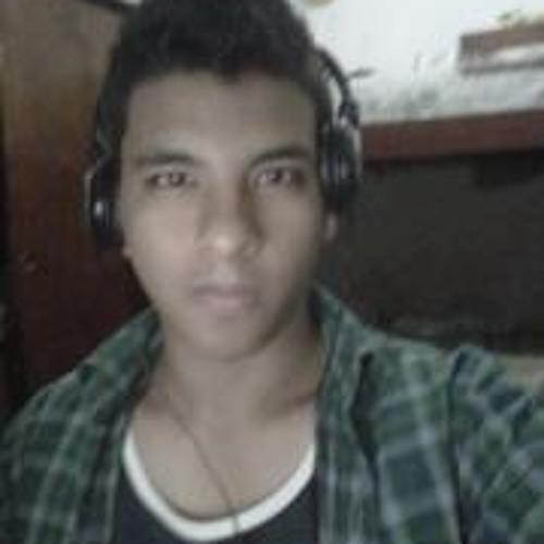 Yetson Perez's avatar