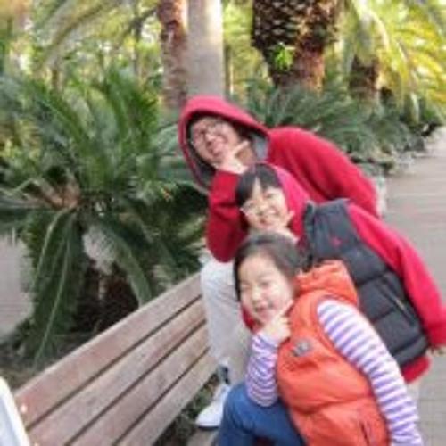 Alex Shim 2's avatar