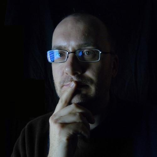 alex-craxton's avatar
