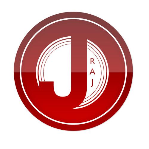 J Raj's avatar