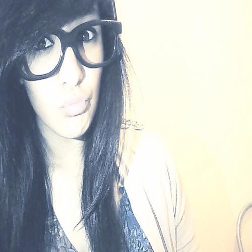itz jus me's avatar