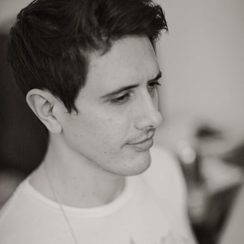 Javier Weyler's avatar