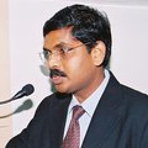 Venkatesh Selvaraj 1's avatar