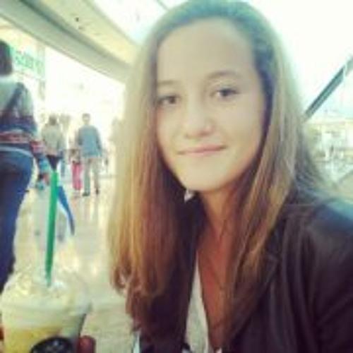Sonia Grzywocz's avatar